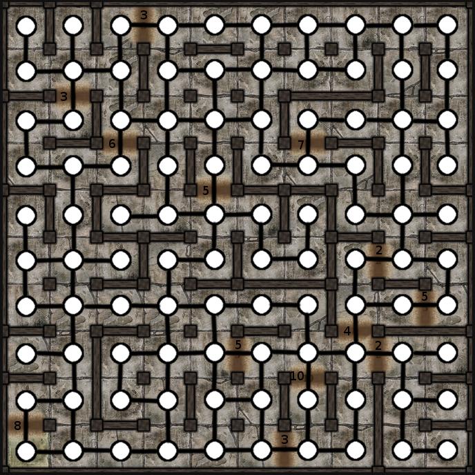 maze_nodes_edges