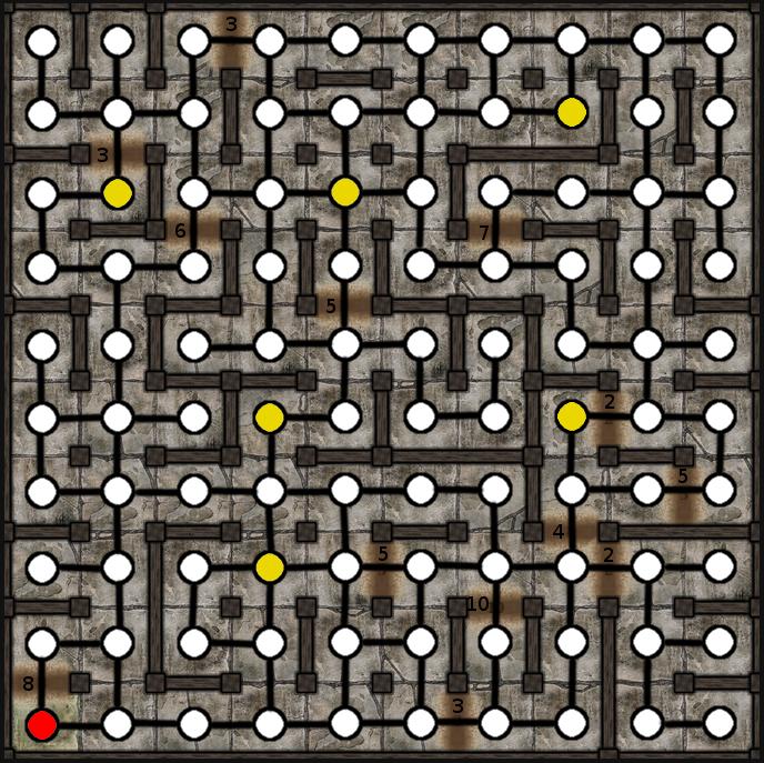 maze_nodes_edges_cheese