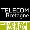 Logo Télécom Bretagne
