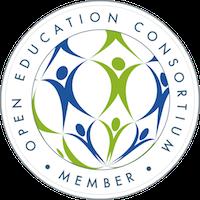 Open Education Consortium